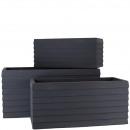 scatola Fiberclay